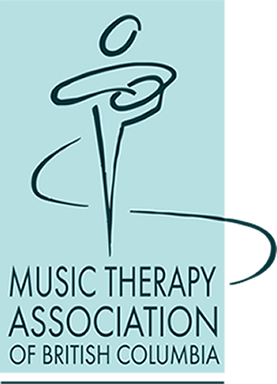 Geriatrics - Music Therapy Association of BC