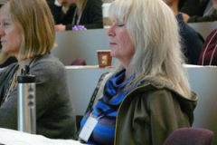 conference2011-13