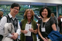 conference2011-4