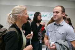 conference2011-8