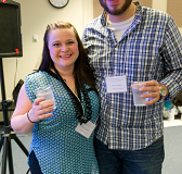 2014_conference_2