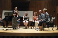 symposium-09-Emily-Teng