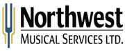 Northwest Music
