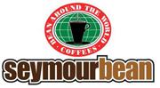 Seymour Bean