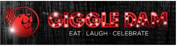 Giggle Dam