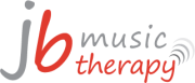 JBM Music Therapy