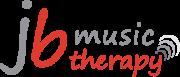 JBM Music Therapy