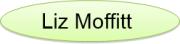 Liz Moffitt