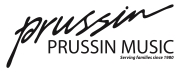 Prussin