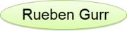 Rueben Gurr
