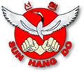 Sun Hang Do