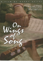 Wings of Song
