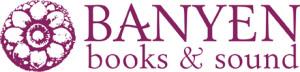 Banyen Logo new