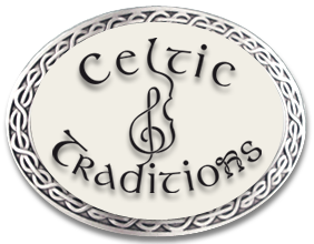 Celtic-Traditions-logo