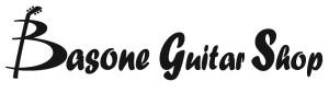 guitar-shop-logo-basone